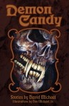 Demon Candy
