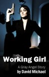 """Working Girl"""