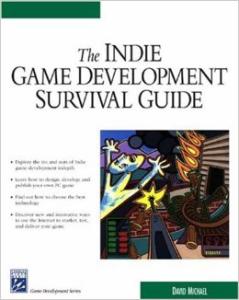 igdsg-cover-thumb-300