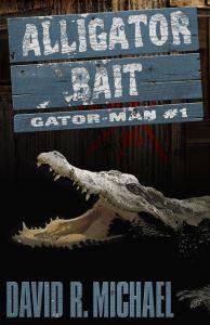 Aligator Bait-Thumb-300