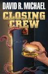 Closing Crew