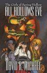 All Hollows Eve (GoSH4)