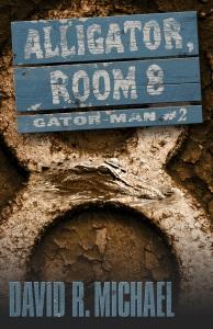 Alligator, Room 8