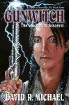 Gunwitch: The Clockwork Assassin