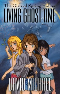 Living Ghost Time